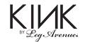 KINK by Leg Avenue