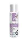Lubrifiant Jo Agapé - 60 ml