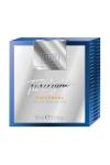 Parfum aux Phéromones Twilight Homme 15 ml - HOT
