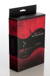 Aneros Progasm - Stimulateur de prostate