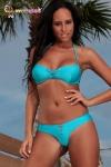 Maillot shorty Bahamas