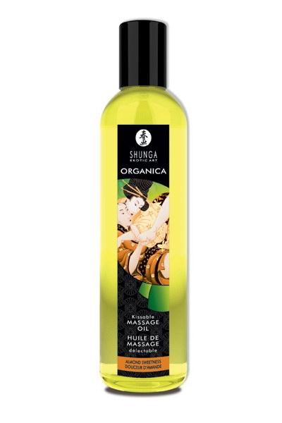 huiles de massage sensuel Romans-sur-Isère