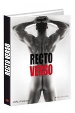 Recto Verso : 40 beaux m�les mis � nu dans tous les sens du terme.