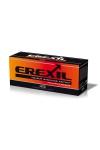 Erexil